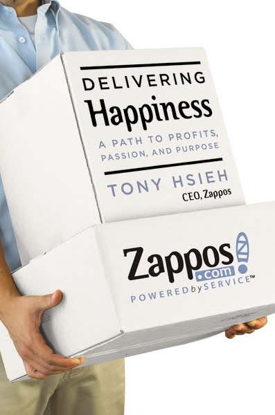 delivering-happiness-cover1