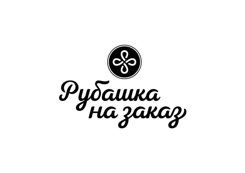 rubashka-na-zakaz-logo-04
