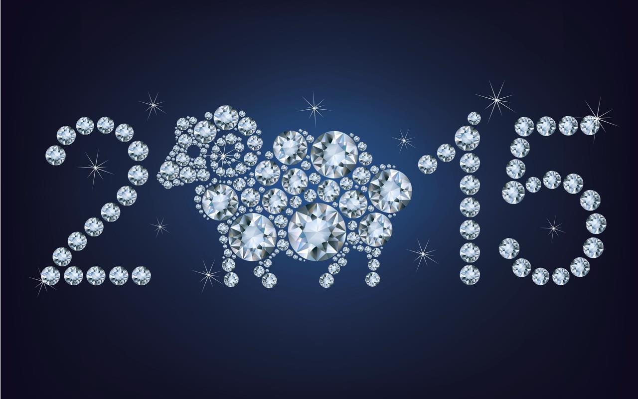 367048,xcitefun-happy-new-year-5